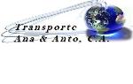 Transporte Ana & Anto, C.A