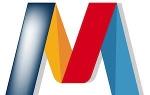 Mercadeo Web Miami