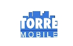 Torre mobile C.A