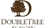 Doubletree by Hilton Santiago-Vitacura