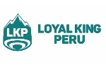 Loyal King Peru S.A.C.