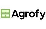 Agrofy SA