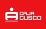 CAJA MUNICIPAL DE AHORRO Y CREDITO CUSCO S.A