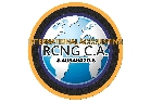 INTERNATIONAL ACCOUNTING RCNG, C.A.