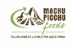 Machu Pichu Foods SAC