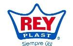 REY PLAST