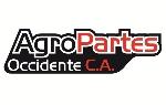 AGRO PARTES OCCIDENTE,CA