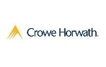 Crowe Horwath Chile Capital Humano