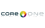 CORE ONE IT