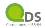 DS Consultores en RRHH
