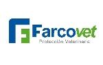 FARCOVET