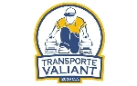 transporte valiant 2006