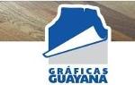 PRODUCCIONES GRAFICAS GUAYANA C.A