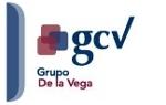 GCV Asesores Profesionales SC