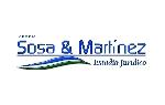 SOSA & MARTINEZ ESTUDIO JURIDICO