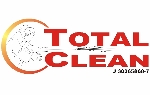 total clean ca
