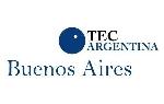 Tec Argentina S.R.L.