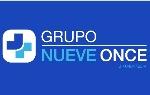 GRUPO NUEVE ONCE, C.A.