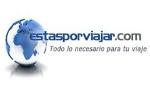 Estasporviajar.com