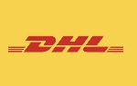 DHL GLOBAL FORWARDING PERU SA