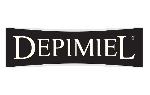 DEPIMIEL S.R.L.