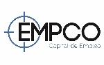EMPCO Capital de Empleo