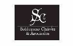 Solózano Chavez y Asociados, S.C.