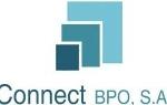 Connect BPO S.A.