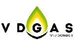 VENEZOLANA DISTRIBUIDORA DE GAS NATURAL