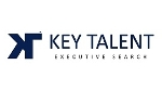 KEY TALENT SOCIEDAD ANONIMA CERRADA
