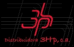 Distribuidora 3HP, C.A.
