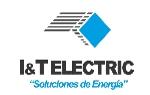 I&T Electric S.A.C.
