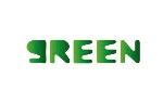 Publicidad Green