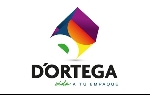 LITOGRAFIA D ORTEGA
