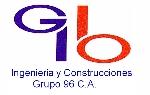 Ing. y Const. Grupo 96, C.A