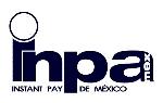 Inpamex