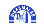 DIGASMALAR C.A.