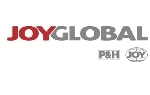 Joy Global (Peru) S.A.C.