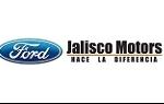 JALISCO MOTORS SA