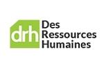 DRH Des Ressources Humaines