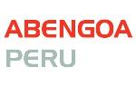 ABENGOA PERU