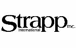 Strapp