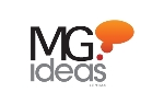 MG IDEAS