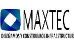 MAXTEC SA DE CV