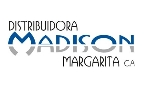 DISTRIBUIDORA MADISON MARGARITA C.A.