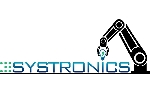 SYSTRONICS C.A.