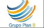 Grupo Emprendedor BTL 360 S.A de C.V