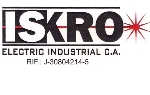 ISKRO ELECTRIC INDUSTRIAL, C.A.