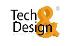 Tech and Design