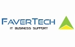Favertech